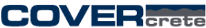 covercrete-logo.png