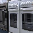 Appliance-1024x333.jpg