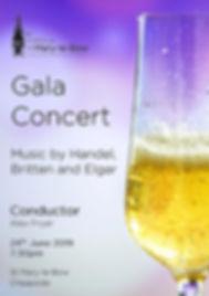 Gala poster-1.jpg
