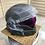 Thumbnail: ODST Helmet