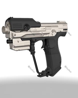 M6H2 Magnum 1.png
