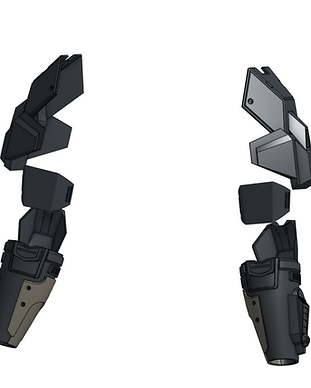ODST ARM ARMOR.png