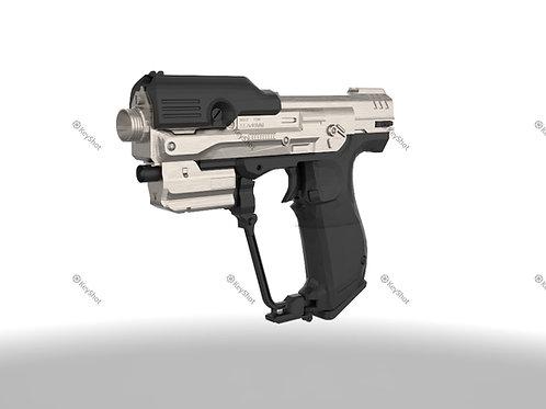 M6H2 Magnum