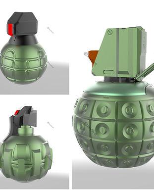 Grenade Collage.jpg