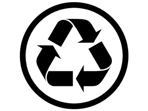 Recycling & Gardening