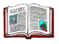 Little Rock History & Memory Project