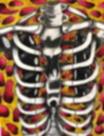 sarah pollard ribs.jpg
