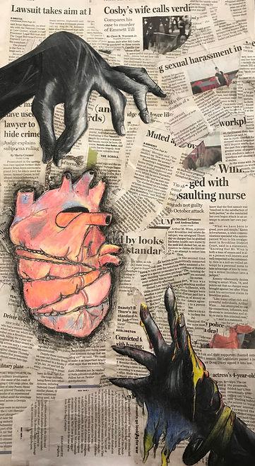 josie heart.jpg