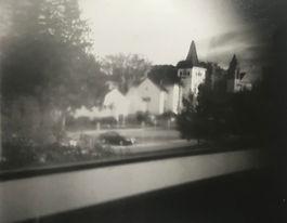 halloweenimages2.jpg