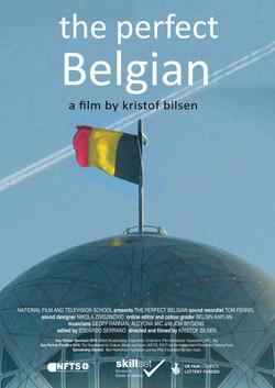 The Perfect Belgian