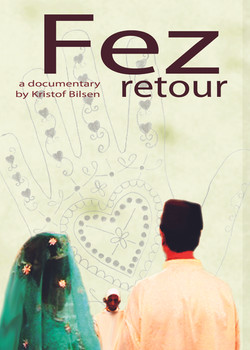 FEZ RETURN-TICKET
