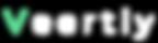 logo_rect_white_font (1).png