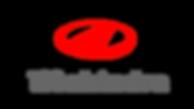 Mahindra-logo-2560x1440.png
