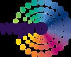 Wipro_Logo_1.png