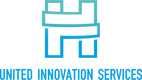 合创新业logo 透明底.png