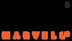 Marvell_Logo.svg.png