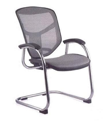 كرسي شبك ثابت موديل EHSG-LAM2