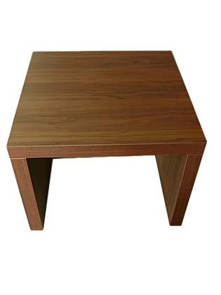 Modern Tea Table Model C 021
