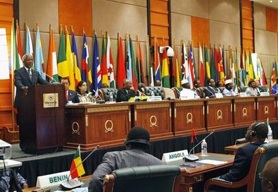 قمة الاتحاد الافريقي.jpg
