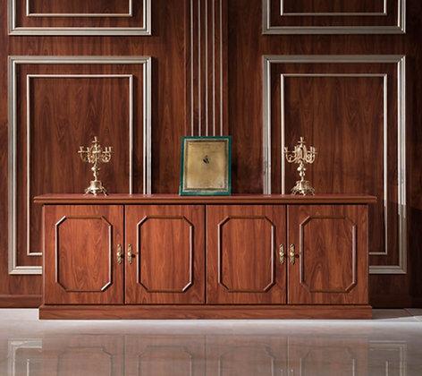 كردينزا كلاسيك موديل سفير خشب اسباني سطح خشب
