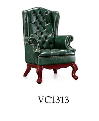 VC1313 كرسي كلاسيك ثابت موديل