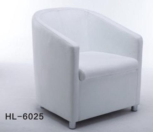 كنب مودرن مفرد موديل HL-6025
