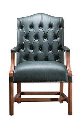 كرسي كلاسيك ثابت موديل 555