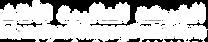 الشركة العالمية للأثاث - ICF