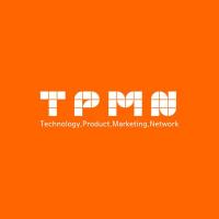 TPMN logo