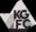 KGFC | logo