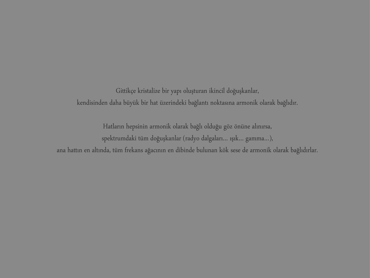 Mandelbrot Cello tr 6.jpg