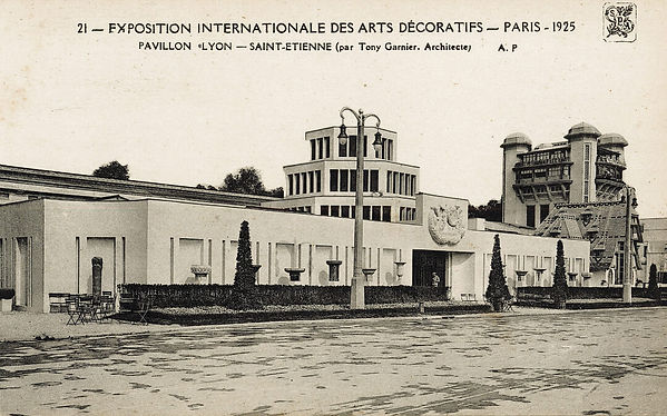 Fig 1. Pavillon_lyon_stetienne.jpg