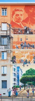 Les temps de la cité © Aurélie Foussard - MUTG.jpg