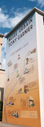Tony Garnier à Lyon - ©Aurélie Foussard  MUTG 96 dpi.jpg