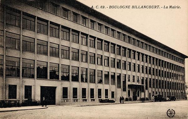 Fig_7___Façade_du_bâtiment_administrat