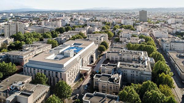 Fig_29___Le_nouveau_pavillon_H_et_son_hÃ