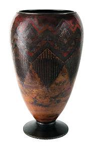 Fig 4 vase Linossier Haut.jpg