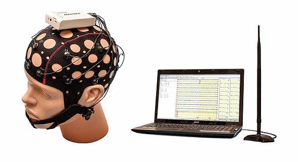 NeuTec EEG