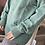 Thumbnail: Green Dot Sweater