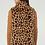Thumbnail: Black/Leopard Fury Vest