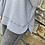 Thumbnail: Grey Thermal Tunic