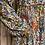 Thumbnail: Rust Multi LS Tunic