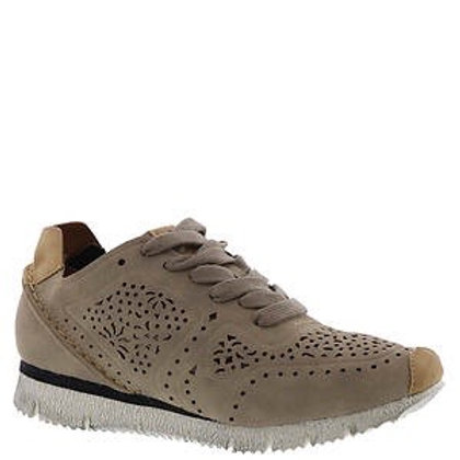 Corky's Taupe Active