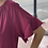 Thumbnail: Bell Ruffle Sleeve Tiered Top