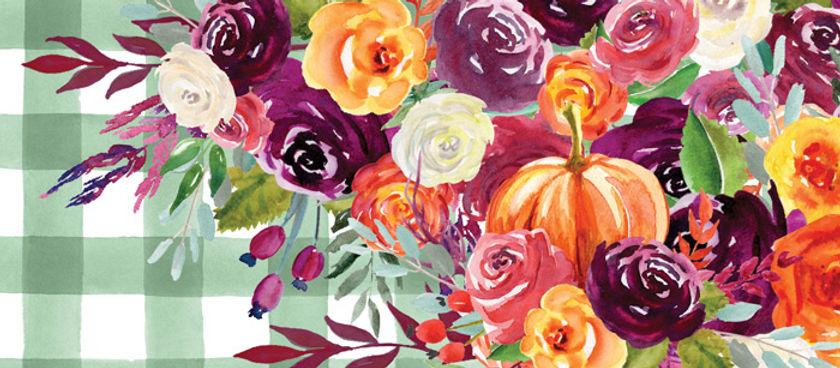 watercolor-facebook-cover.jpg