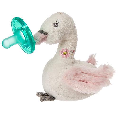 Swan Wubbanub
