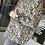 Thumbnail: Sand Leopard Shacket