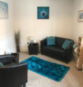 Counselling St Albans, Letchworth, Lauren Street