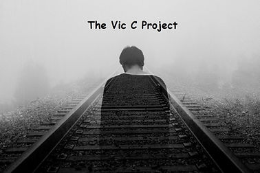 The Vic C Project