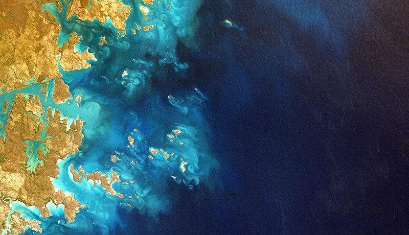 sea-space-color-palette-navy-blue-aqua-y